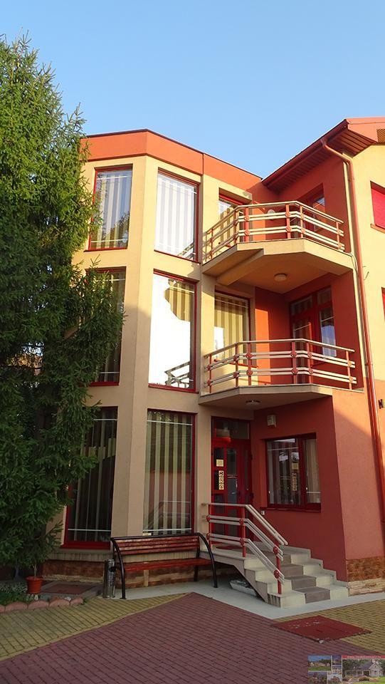 Spatiu Comercial de inchiriat, Bihor (judet), Oradea - Foto 2