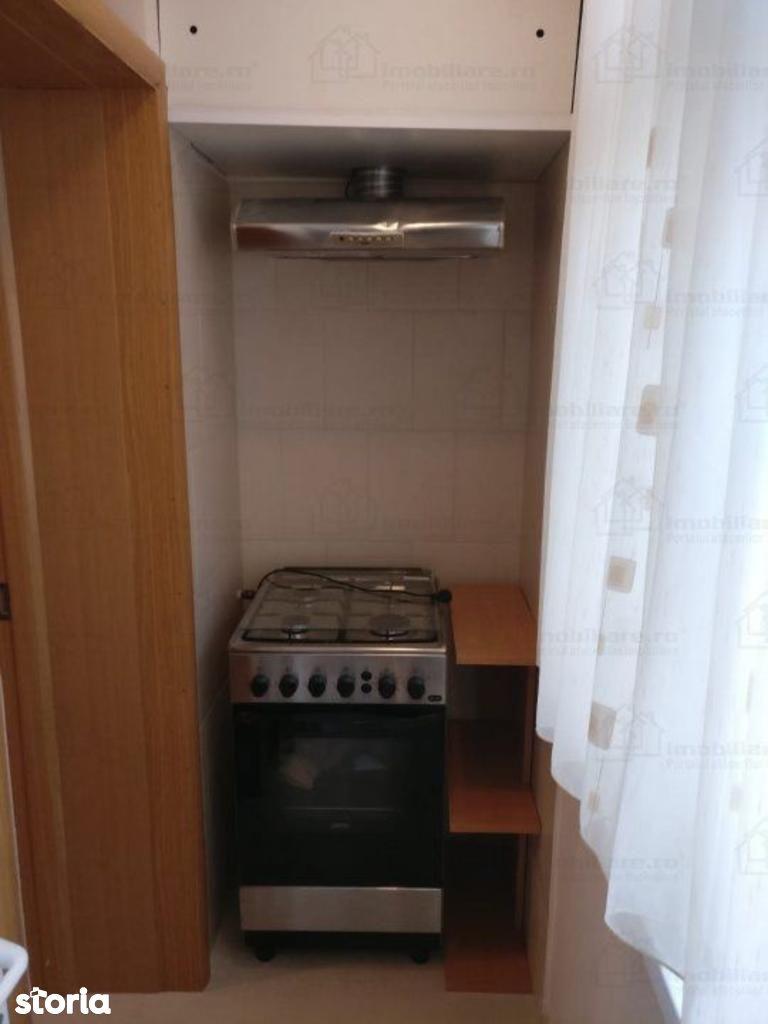 Apartament de vanzare, Constanța (judet), Strada Radu Calomfirescu - Foto 14