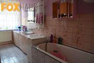 Mieszkanie na sprzedaż, Terespol Pomorski, świecki, kujawsko-pomorskie - Foto 10