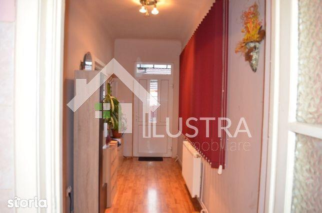 Apartament de vanzare, Cluj (judet), Strada Baia Mare - Foto 6