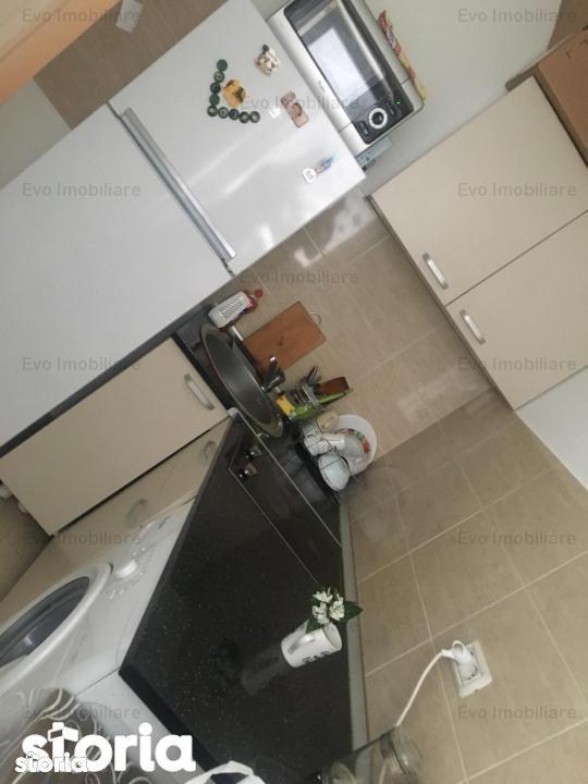 Apartament de inchiriat, Bucuresti, Sectorul 5, 13 Septembrie - Foto 15