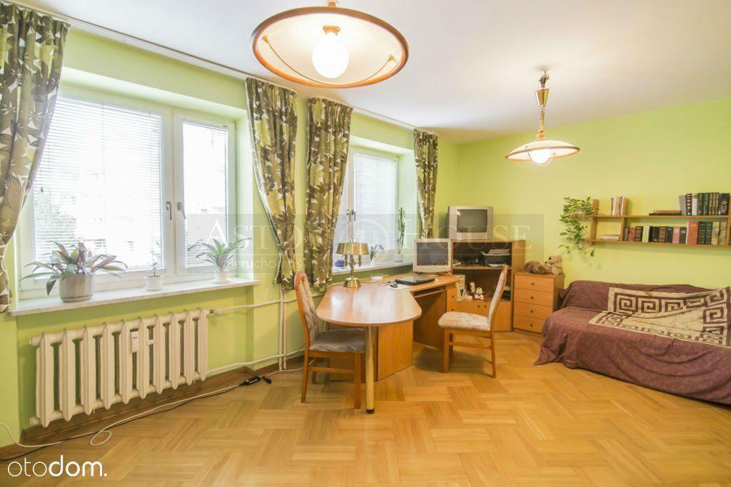 Mieszkanie na sprzedaż, Warszawa, Ursynów - Foto 9