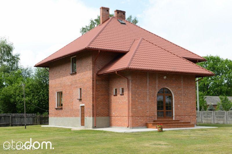 Dom na sprzedaż, Borów, kraśnicki, lubelskie - Foto 2