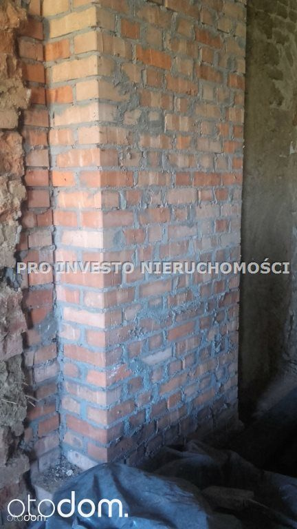 Dom na sprzedaż, Promno, poznański, wielkopolskie - Foto 14