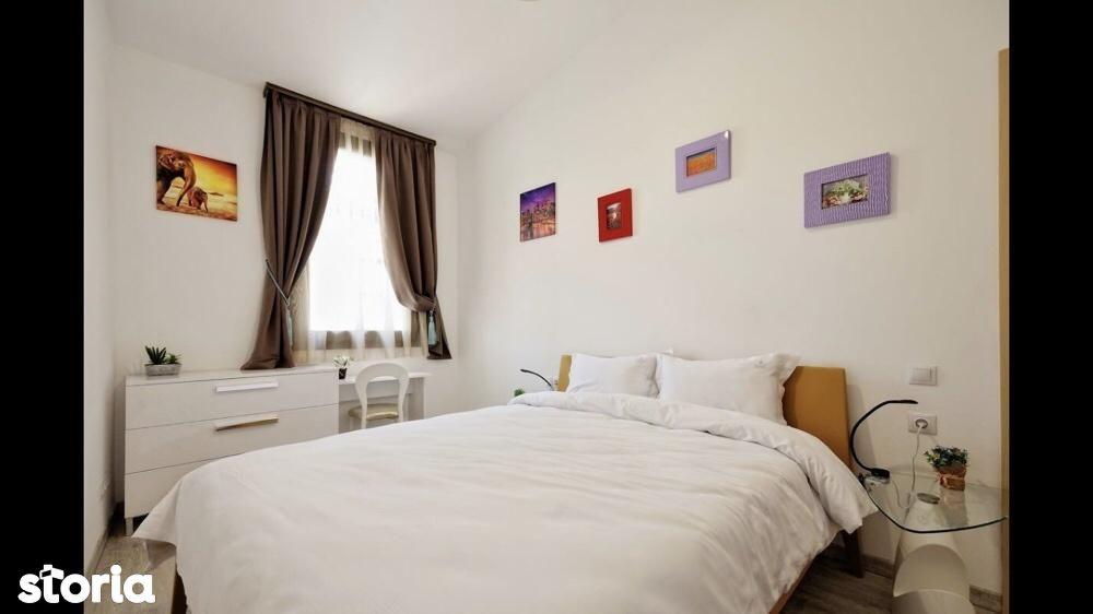 Apartament de inchiriat, Cluj (judet), Centrul Vechi - Foto 5