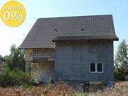 Dom na sprzedaż, Korzybie, słupski, pomorskie - Foto 3