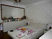 Apartament de vanzare, Cluj (judet), Strada Horea - Foto 4