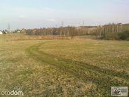 Działka na sprzedaż, Dywity, olsztyński, warmińsko-mazurskie - Foto 3