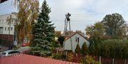 Dom na sprzedaż, Płońsk, płoński, mazowieckie - Foto 13