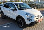 Fiat 500X 1.0 turbo 120cv Cross - 1