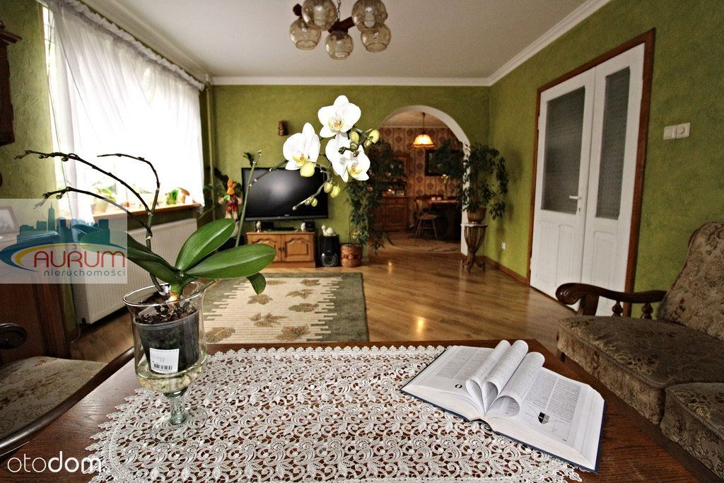 Dom na sprzedaż, Małomice, żagański, lubuskie - Foto 5