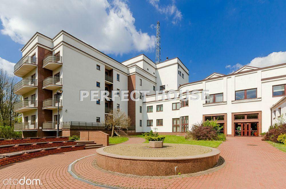 Lokal użytkowy na sprzedaż, Serock, legionowski, mazowieckie - Foto 5