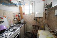 Apartament de vanzare, Tulcea (judet), Strada Ion Luca Caragiale - Foto 1