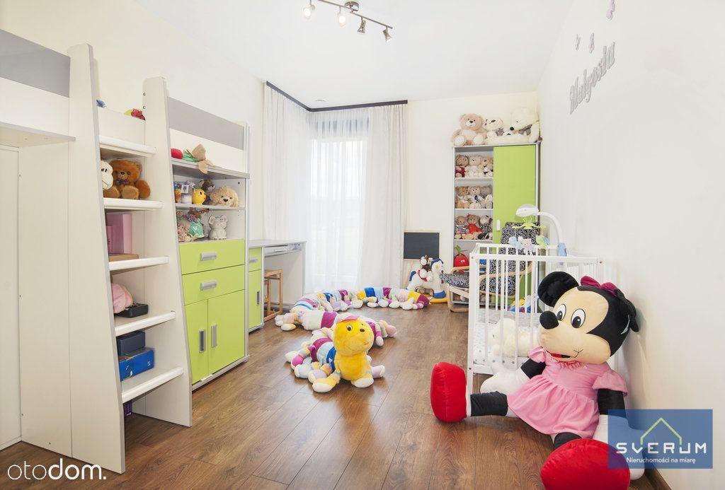 Dom na sprzedaż, Blachownia, częstochowski, śląskie - Foto 6