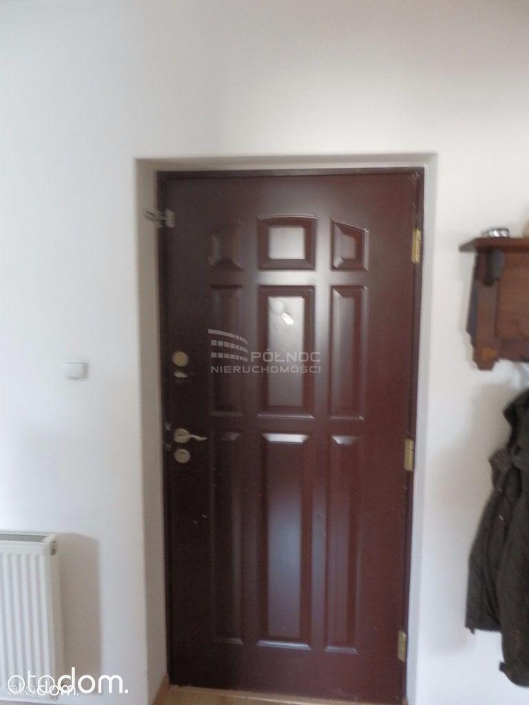 Mieszkanie na sprzedaż, Legnica, dolnośląskie - Foto 14