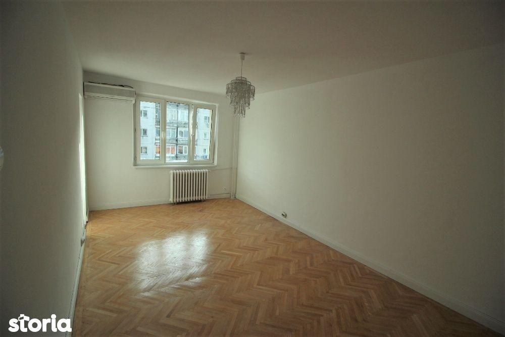 Apartament de vanzare, București (judet), Strada Traian Popovici - Foto 7