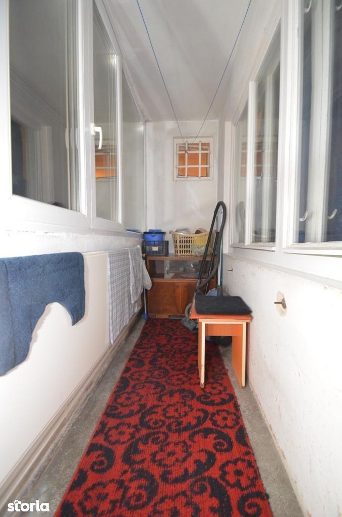 Apartament de inchiriat, Timiș (judet), Bulevardul Take Ionescu - Foto 5