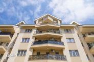 Apartament de vanzare, Ilfov (judet), Drumul Fermei - Foto 8