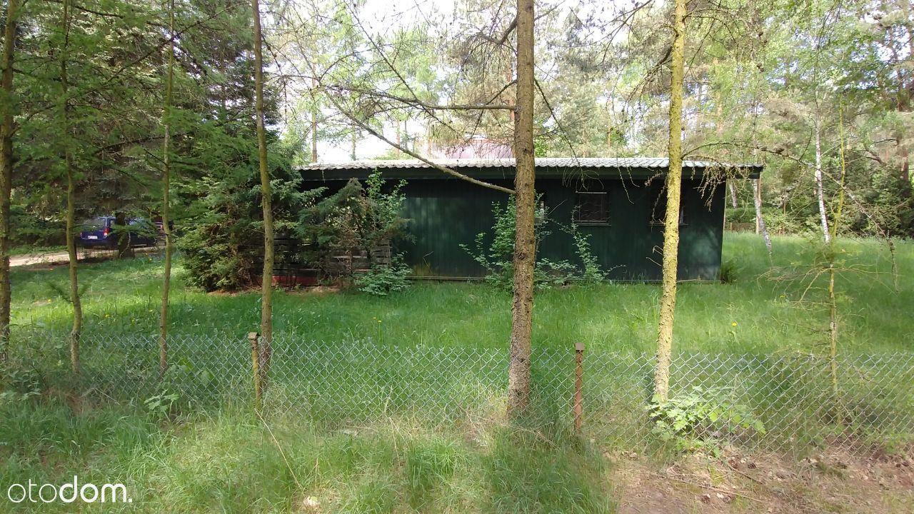 Dom na sprzedaż, Słupia, sierpecki, mazowieckie - Foto 10
