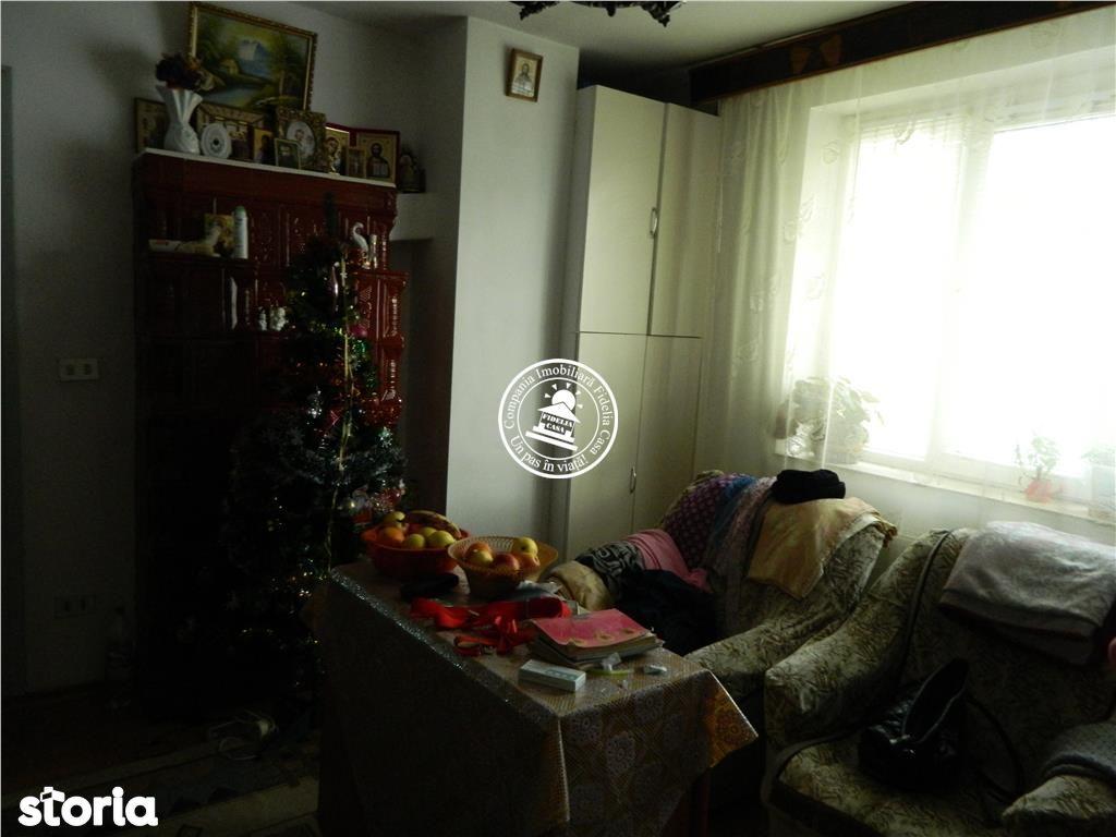 Apartament de vanzare, Iasi, Bularga - Foto 4