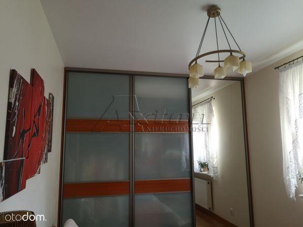 Mieszkanie na sprzedaż, Warszawa, Wawer - Foto 1