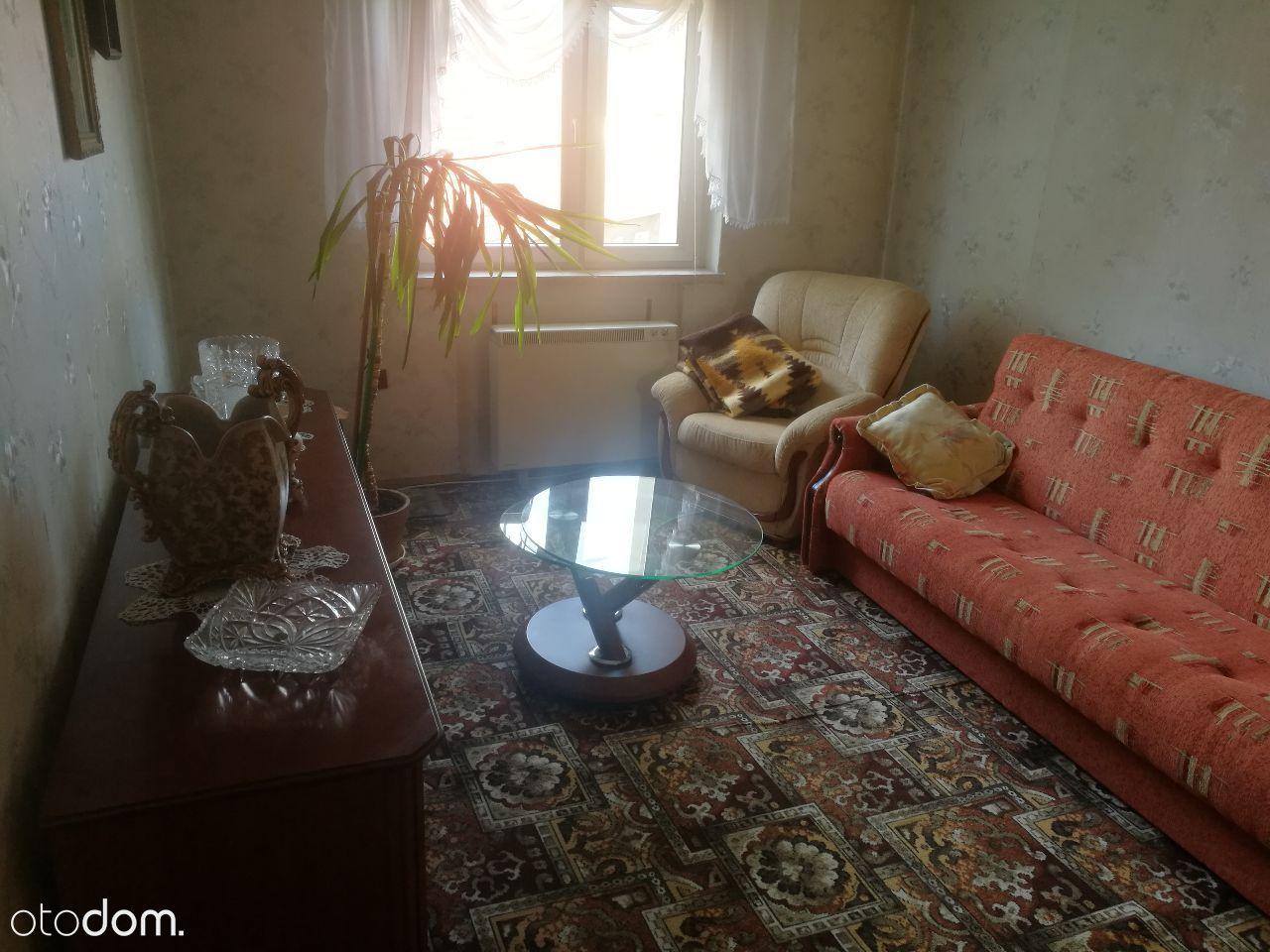 Mieszkanie na wynajem, Kłodzko, kłodzki, dolnośląskie - Foto 3