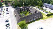 Lokal użytkowy na sprzedaż, Kozy, bielski, śląskie - Foto 4