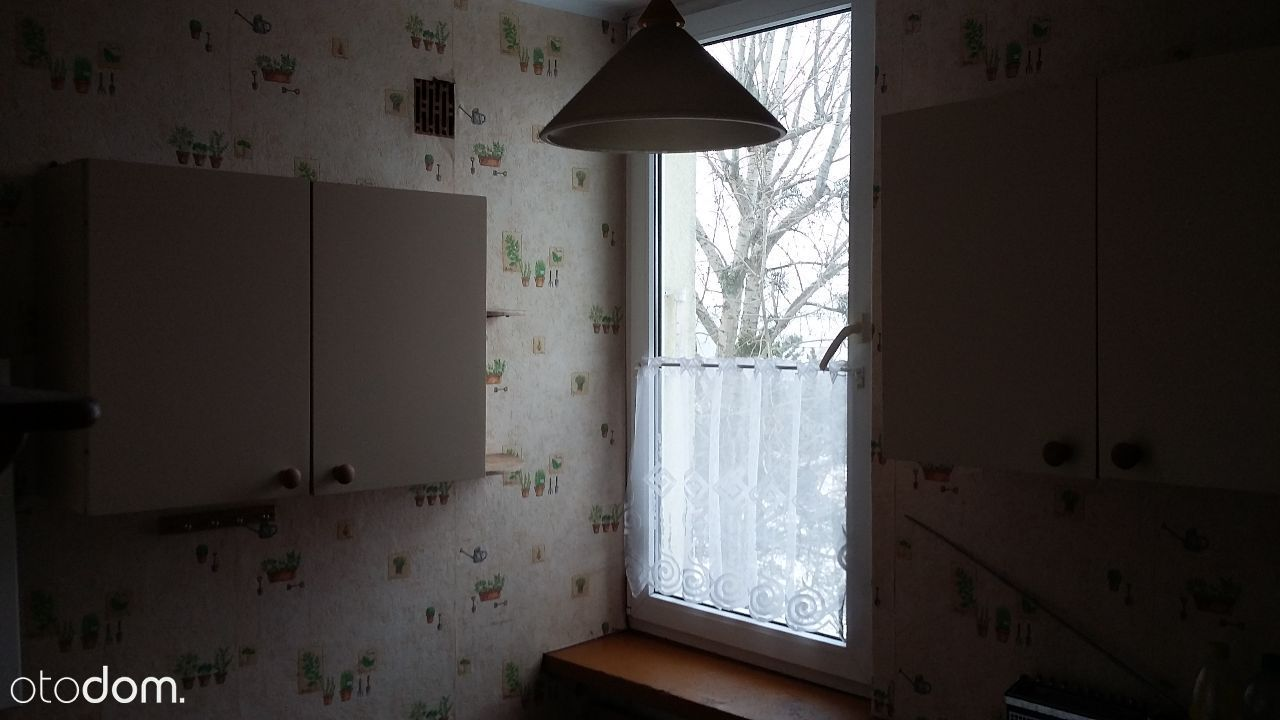 Mieszkanie na sprzedaż, Kędzierzyn-Koźle, Blachownia Śląska - Foto 9