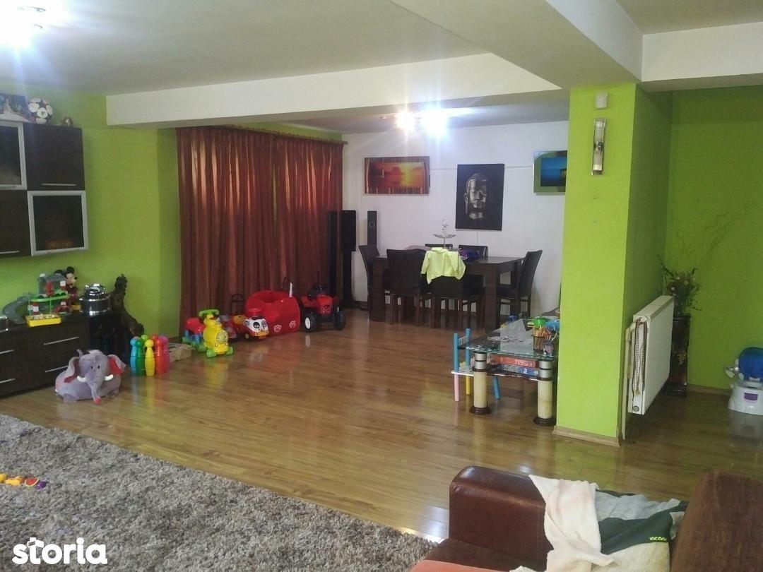 Casa de vanzare, Brăila (judet), Brăilița - Foto 16