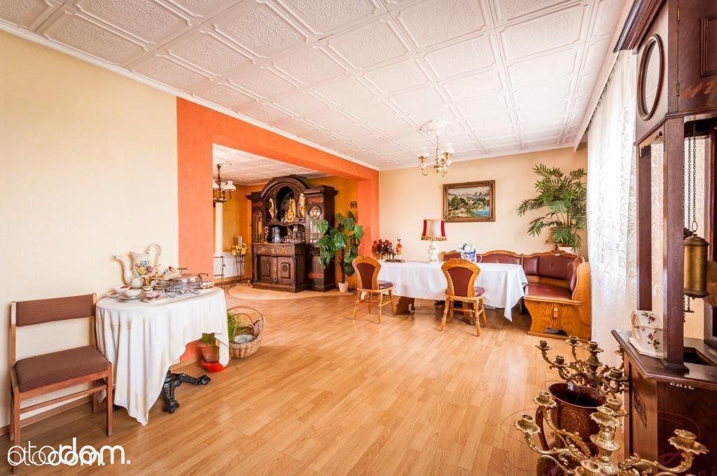 Dom na sprzedaż, Kórnik, poznański, wielkopolskie - Foto 7