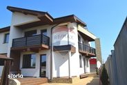Casa de vanzare, Vrancea (judet), Șoseaua Surăii - Foto 1