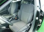 Peugeot 508 SW 1.6 HDI Active - 21