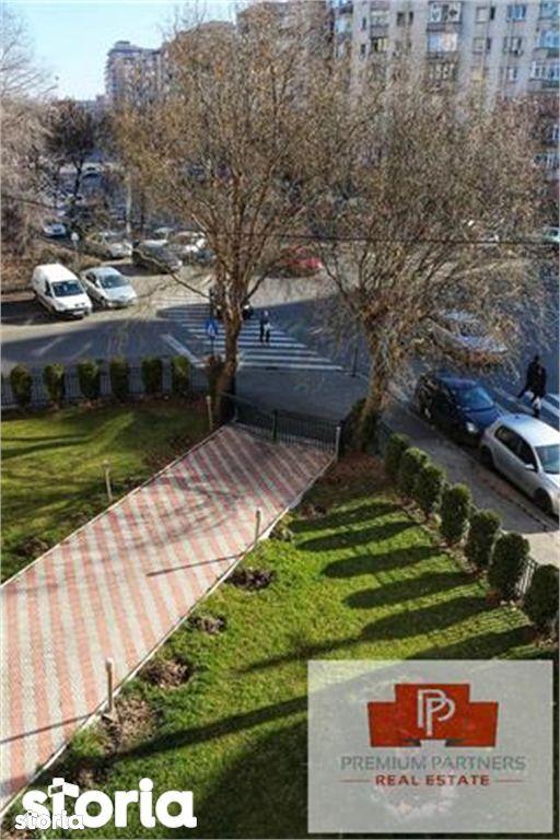 Apartament de vanzare, București (judet), Strada Lânăriei - Foto 14