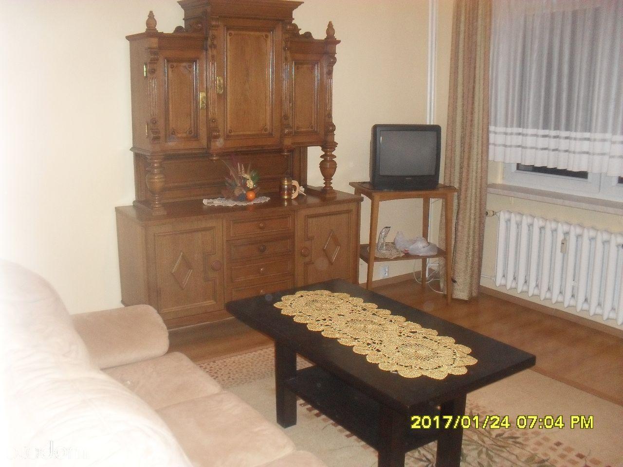 Mieszkanie na wynajem, Opole, ZWM - Foto 3