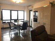 Apartament de inchiriat, Iasi, Tatarasi - Foto 1