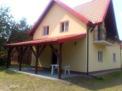 Dom na sprzedaż, Okuninka, włodawski, lubelskie - Foto 5