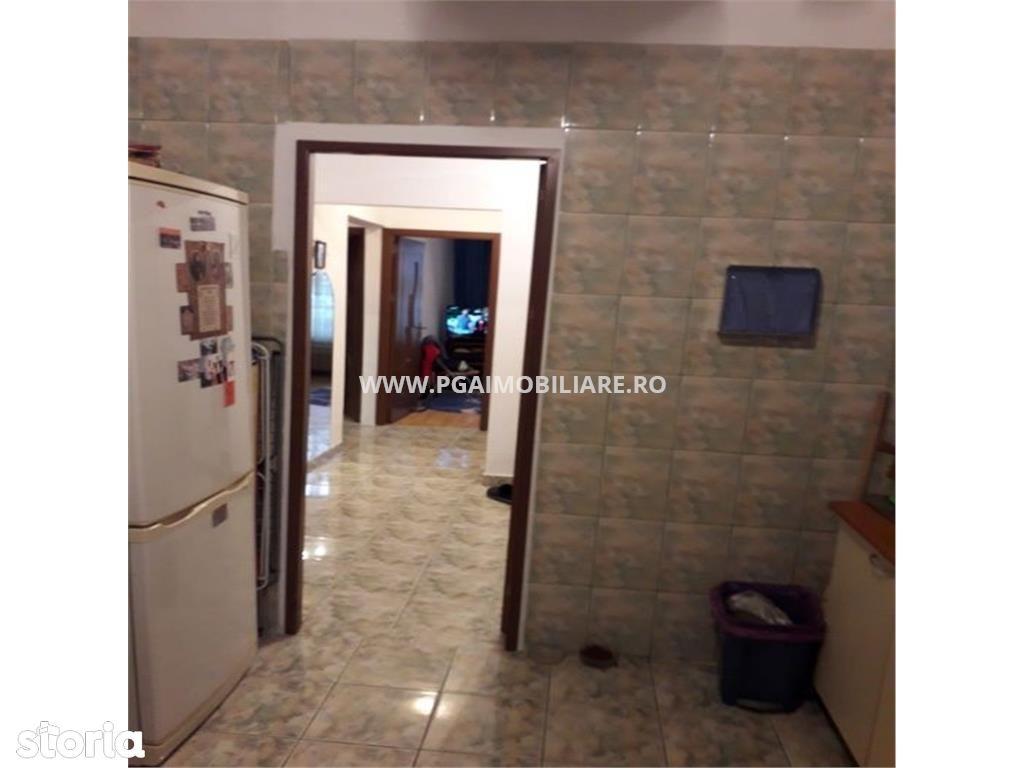 Apartament de vanzare, București (judet), Aleea Râmnicu Sărat - Foto 7