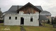 Dom na sprzedaż, Grodziec, opolski, opolskie - Foto 3