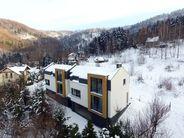 Dom na sprzedaż, Bielsko-Biała, Lipnik - Foto 1