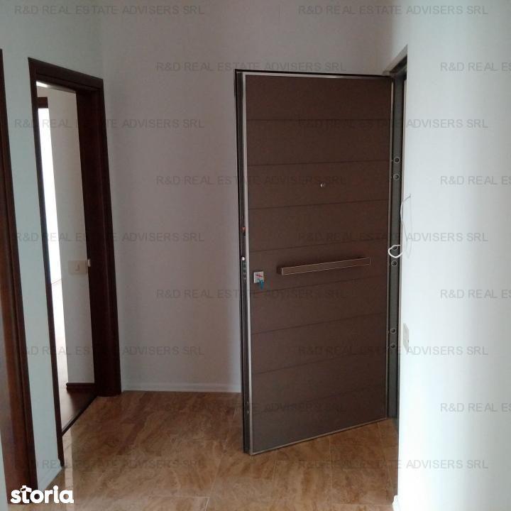 Apartament de vanzare, București (judet), Strada Ion Mincu - Foto 6