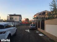 Teren de Vanzare, Bucuresti, Sectorul 6, Drumul Taberei - Foto 4