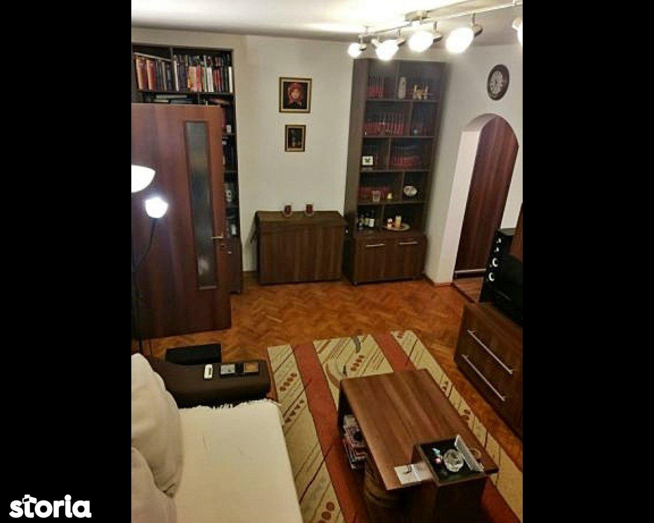 Apartament de vanzare, București (judet), Strada Avrig - Foto 2