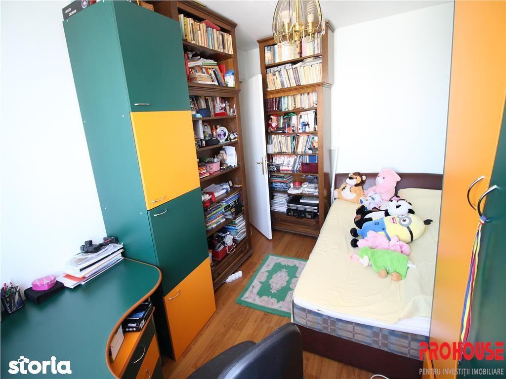Apartament de vanzare, Bacău (judet), Strada Castanilor - Foto 8
