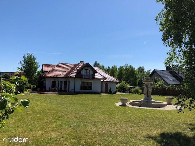 Dom na sprzedaż, Białogard, białogardzki, zachodniopomorskie - Foto 2