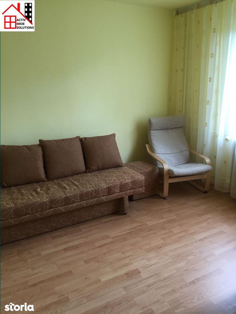 Apartament de vanzare, Ploiesti, Prahova, Vest - Lamaita - Foto 3