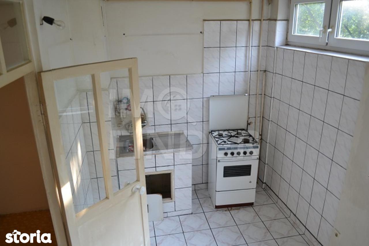 Apartament de vanzare, Cluj (judet), Strada Tribunu Vladuțiu - Foto 4