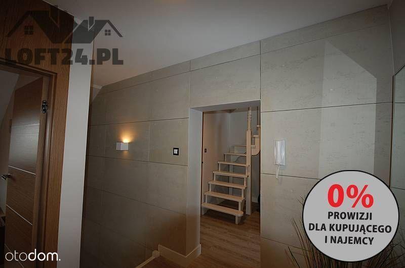 Mieszkanie na sprzedaż, Lubin, lubiński, dolnośląskie - Foto 19