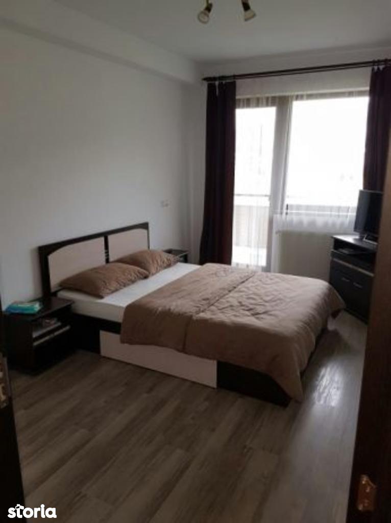 Apartament de vanzare, Cluj (judet), Strada Poligonului - Foto 4