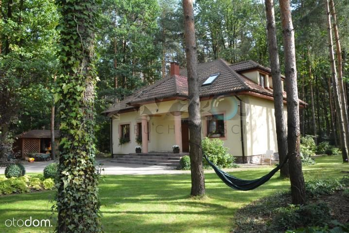 Dom na sprzedaż, Długa Kościelna, miński, mazowieckie - Foto 1