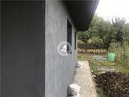 Casa de vanzare, Iași (judet), Comarna - Foto 4